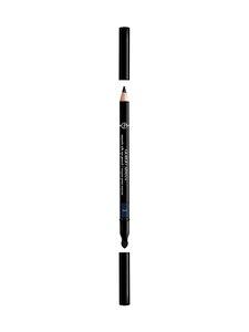 Armani - Smooth Silk Eye Pencil -silmänrajauskynä | Stockmann
