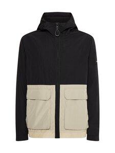 Calvin Klein Menswear - Windcheater-takki - AEV BLEACHED STONE | Stockmann