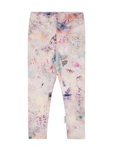 Gugguu - Print-leggingsit - FAIRYTALE FIELD | Stockmann