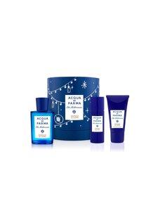 Acqua Di Parma - Blu Mediterraneo Arancia Di Capri EdT -tuoksupakkaus - null | Stockmann