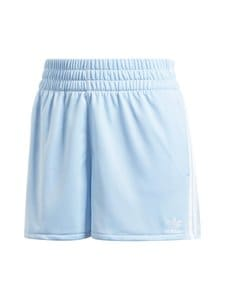 adidas Originals - 3-Stripes-shortsit - CLESKY/WHITE | Stockmann