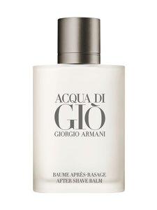 Armani - Acqua Di Gio After Shave Balm 100 ml - null   Stockmann