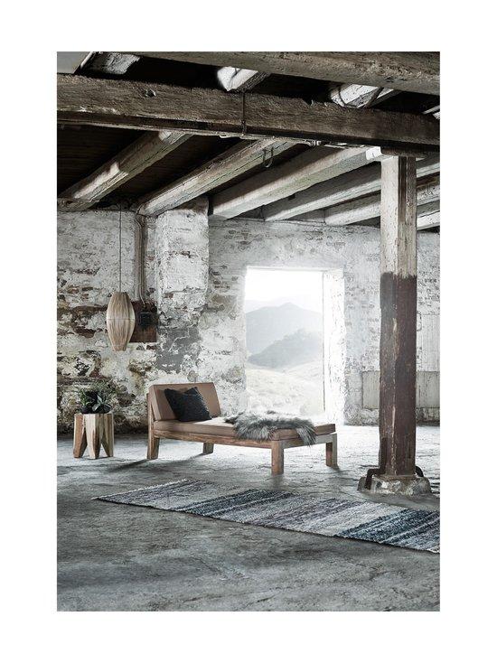 Muubs - Fishtrap L -valaisin 66 x 35 cm - NATURE | Stockmann - photo 4