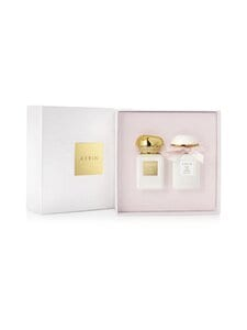 Aerin - La Petite Rose Gift Set -lahjapakkaus 30 + 30 ml | Stockmann