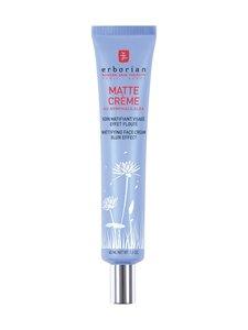 Erborian - Matte Creme -kosteusvoide 45 ml | Stockmann
