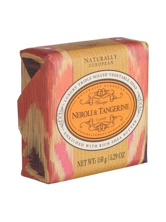Naturally European - Neroli & Tangerine -palasaippua 150 g - NOCOL   Stockmann - photo 1
