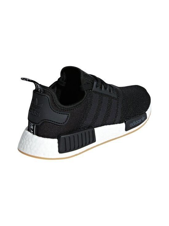 adidas Originals - NMD_R1-kengät - CORE BLACK | Stockmann - photo 11