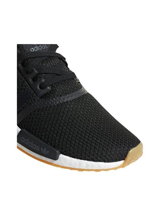 adidas Originals - NMD_R1-kengät - CORE BLACK | Stockmann - photo 13