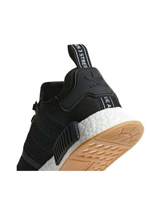 adidas Originals - NMD_R1-kengät - CORE BLACK | Stockmann - photo 15