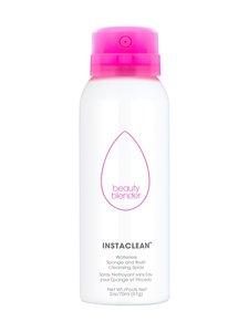Beautyblender - Instaclean- beautyblenderin puhdistustuote - null | Stockmann