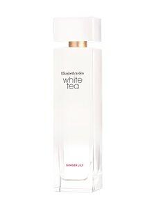 Elizabeth Arden - White Tea Gingerlily EdT -tuoksu | Stockmann