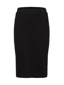 Selected - SlfShelly-hame - BLACK | Stockmann