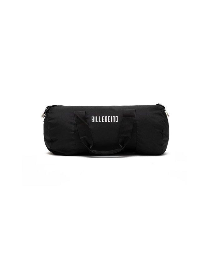 Duffle Bag -laukku