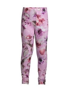 Metsola - Dream Lilac -leggingsit - LILAC DREAM | Stockmann
