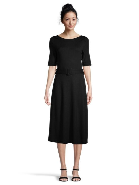 Esprit - Mekko - BLACK | Stockmann - photo 2