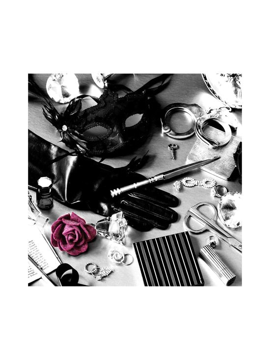 Atelier Cologne - Rose Anonyme Cologne Absolue -tuoksu - NOCOL | Stockmann - photo 10