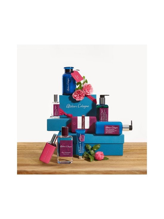 Atelier Cologne - Rose Anonyme Cologne Absolue -tuoksu - NOCOL | Stockmann - photo 16
