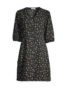 Modström - Joss Print Dress -mekko - 11279 FLORAL MIX | Stockmann
