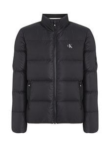 Calvin Klein Jeans - Puffer Jacket -takki - CK BLACK | Stockmann