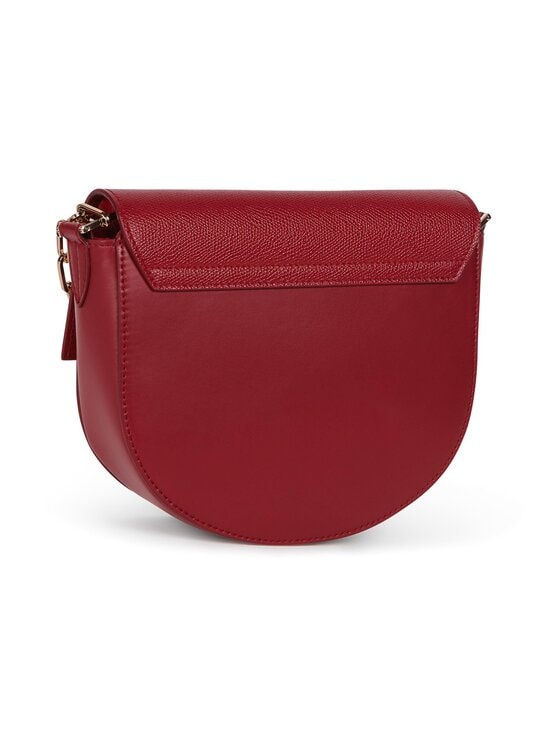 Furla - Miss Mimi Mini Crossbody -nahkalaukku - CGQ00 CILIEGIA D | Stockmann - photo 2