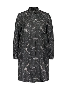 Uhana - Bliss Shirt Dress -silkkimekko - MULTICO HONEST | Stockmann