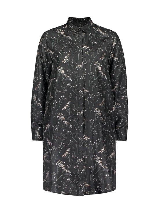 Uhana - Bliss Shirt Dress -silkkimekko - MULTICO HONEST | Stockmann - photo 1