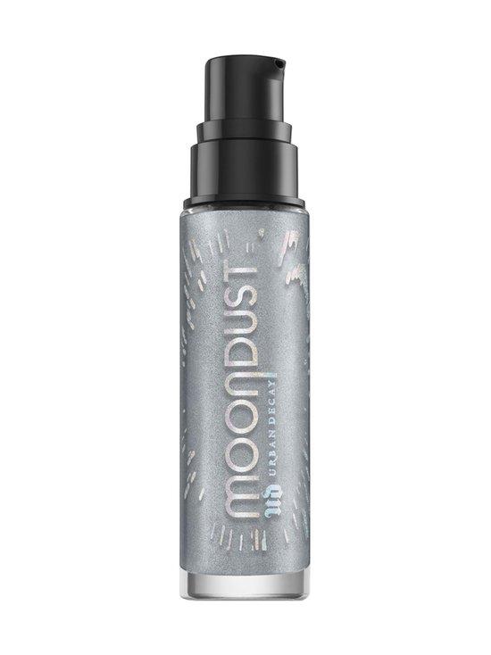 Glitter Liquid Face & Body Luminizer -glitterneste 30 ml