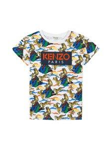 KENZO KIDS - KENT-paita - 103 MULTICO | Stockmann