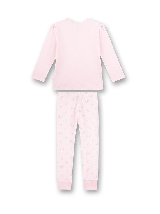 Sanetta - Pyjama - 3084 SORBET   Stockmann - photo 2