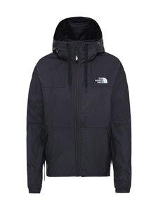 The North Face - Sheru Jacket -takki - JK31 TNF BLACK | Stockmann