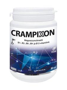 Vitabalans - Crampixon-ravintolisä 80 tabl. - null | Stockmann