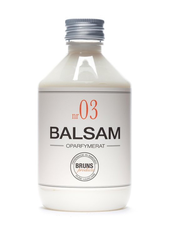 Bruns Products - Unscented Balsam nr3 330 ml Bruns Products nocol 200 ML - NOCOL | Stockmann - photo 1