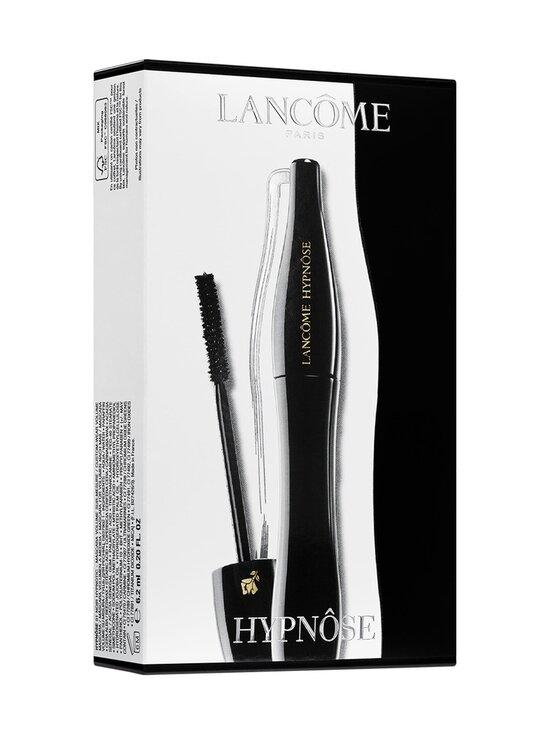 Lancôme - Hypnôse Mascara Set -ripsiväripakkaus - BLACK   Stockmann - photo 2