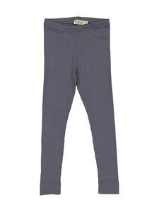MarMar Copenhagen - Leg-leggingsit - 0452 BLUE | Stockmann