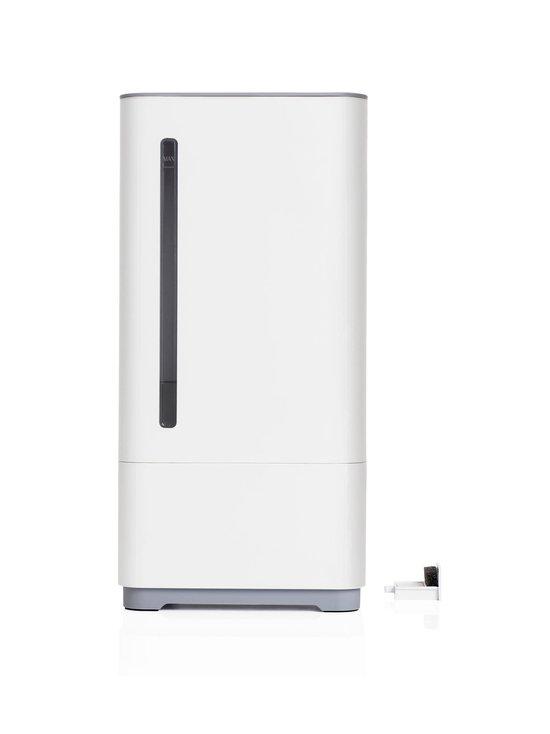 Wilfa - Moist L Humidifier HU-5LW -ilmankostutin - VALKOINEN | Stockmann - photo 3