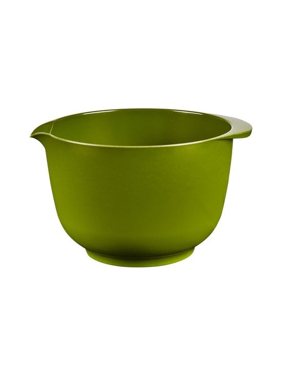 Rosti - Margrethe-leivontakulho 2 l - OLIVE | Stockmann - photo 1
