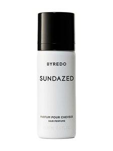 BYREDO - Sundazed Hair Perfume -hiustuoksu 75 ml | Stockmann