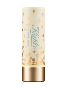 Kiehl's - Holiday Edition Butterstick -huulivoide 4 g - null | Stockmann