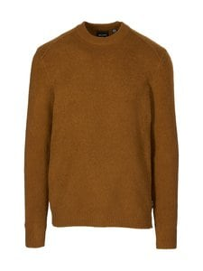 Only & Sons - OnsPark-neule - RUBBER   Stockmann