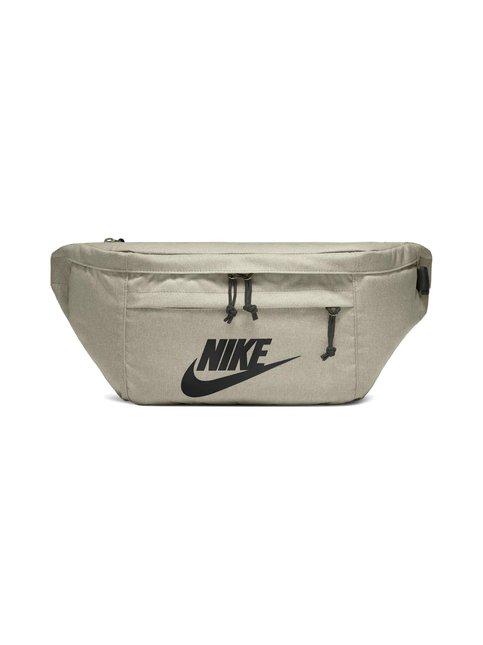 Tech Hip Pack -laukku
