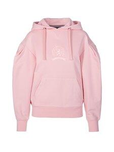 Tommy Hilfiger Collection - HCW Icon Sweatshirt -collegepaita - TPD PASTEL PINK | Stockmann