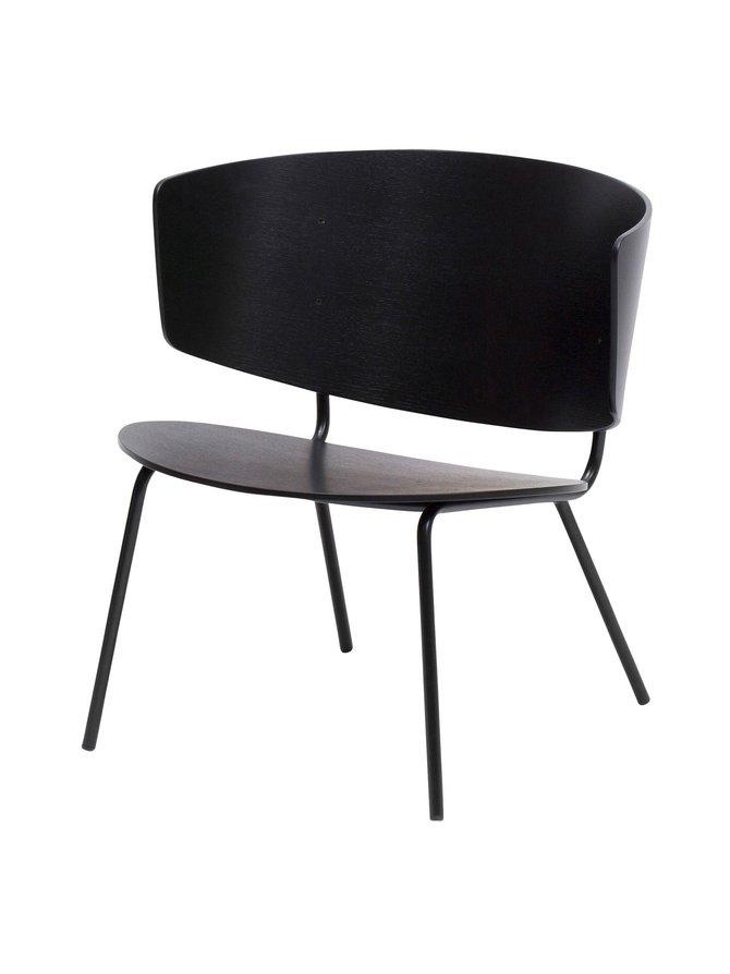 Herman Lounge -tuoli