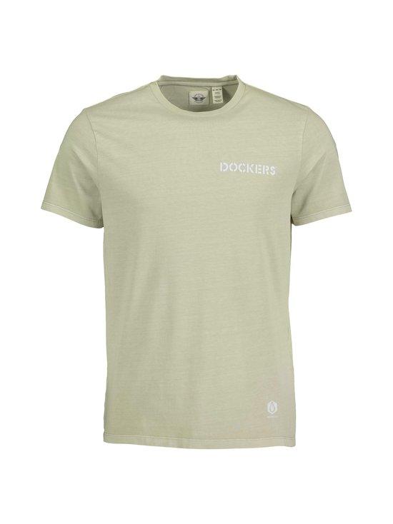 Tee Sustainable -paita