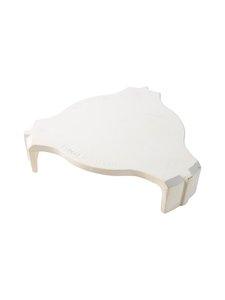 Big green egg - Plate Setter, Minimax - null | Stockmann