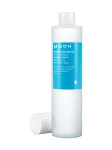 Mizon - Water Volume EX First Essence -hoitovesi 150 ml | Stockmann