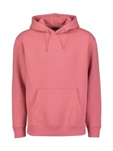 Jack & Jones - JjeSoft Sweat Hood -huppari - SLATE ROSE | Stockmann