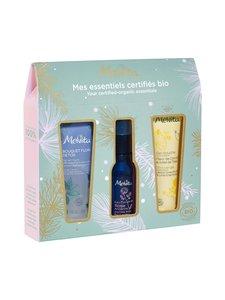 Melvita - WHS Kit -lahjapakkaus - null | Stockmann