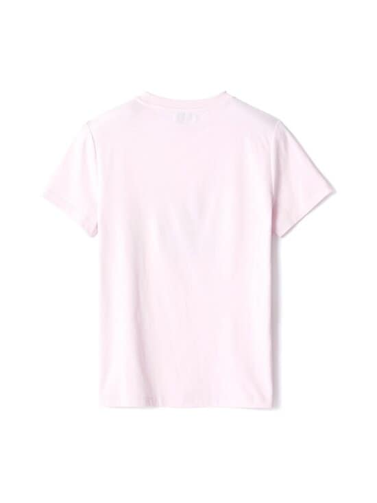 Kenzo - CLASSIC T SHIRT TIGER -paita - 34 FADED PINK | Stockmann - photo 2