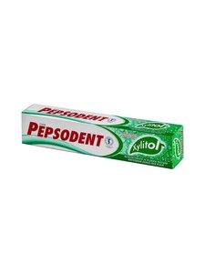 Pepsodent - Xylitol-hammastahna 50 ml | Stockmann