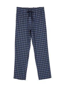 Cap Horn - Denzel-pyjamahousut - null | Stockmann